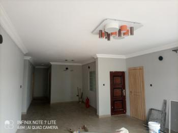Luxury 3 Bedroom with Bq, Royal Garden Estate, Ajah, Lagos, Flat / Apartment for Rent