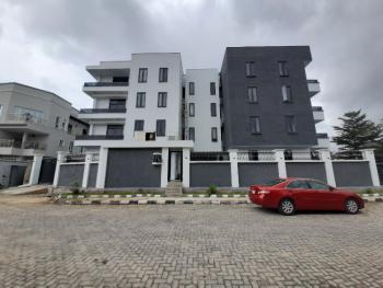 5 Bedroom Maisonnette, Banana Island, Ikoyi, Lagos, House for Sale