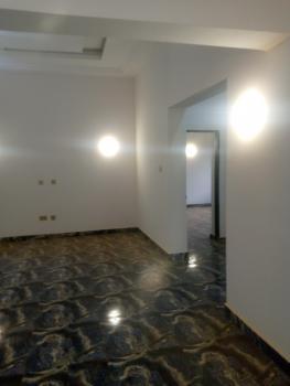Over Beautiful and Over Sweet 2 Bedrooms Flat, Dawaki, Gwarinpa, Abuja, Flat / Apartment for Rent