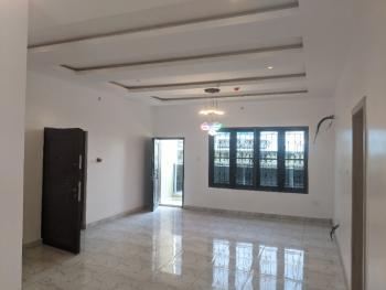Luxury 3 Bedroom Apartment with a Bq, Idado, Lekki, Lagos, Flat / Apartment for Sale