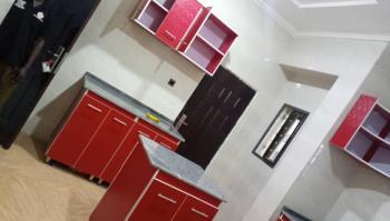 Brand New Excellent 4 Bedroom Duplex, By News Engineering, Dawaki, Gwarinpa, Abuja, Semi-detached Duplex for Rent
