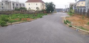 Portable Plot, By Gilmore, Jahi, Abuja, Residential Land for Sale