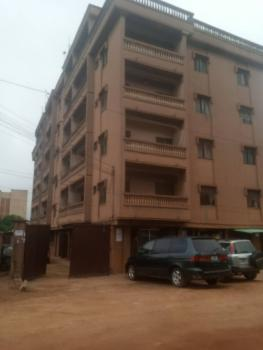 4 Storey Building with Penthouse of 2 No 2 Bedroom Flat, New Parts, Onitsha, Anambra, Flat / Apartment for Sale