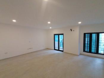 Luxury Apartments, Ikoyi, Lagos, Flat / Apartment for Sale