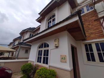 Beautiful 44 Unit Residential Estate, Gudu, Abuja, Semi-detached Duplex for Sale