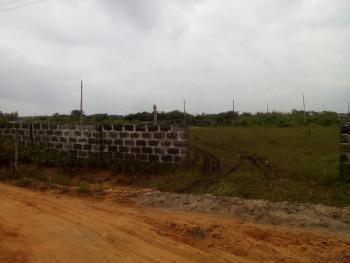 3 Acres Of Land, Awoyaya, Ibeju Lekki, Lagos, Mixed-use Land for Sale