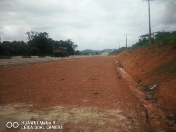 120 Acres of Land Available, Odolewu, Off Ijebu Ode - Epe Expressway, Ijebu Ode, Ogun, Mixed-use Land for Sale