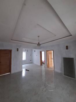 Newly Built 2 Bedroom Flat, Abram Adesanya, Ajah, Lagos, Semi-detached Bungalow for Rent