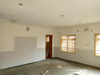 3 Bedroom Duplex, Opic, Isheri North, Ogun, Semi-detached Duplex for Rent