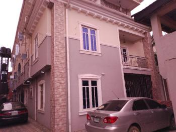 Superbly Large, Lovely and Tastefully Finished 3 Bedroom Flat, By Access Bank,ago Palace, Ago Palace, Isolo, Lagos, Flat / Apartment for Rent