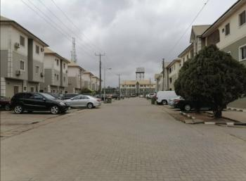 3 Bedroom Flats, Iju Road, By Pen-cinema Roundabout, Ifako, Agege, Lagos, Flat / Apartment for Sale