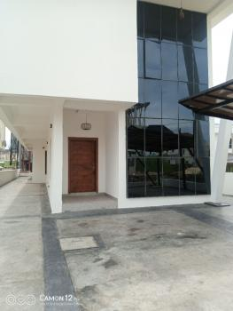 Luxury 6 Bedroom Fully Detached Duplex with Swimming Pool & Bq, Megamound Estate, Ikota, Lekki, Lagos, Detached Duplex for Sale