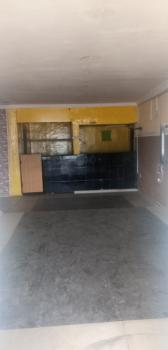 Nice and Spacious Showroom /shop Space, Road, Ojuelegba, Surulere, Lagos, Shop for Rent