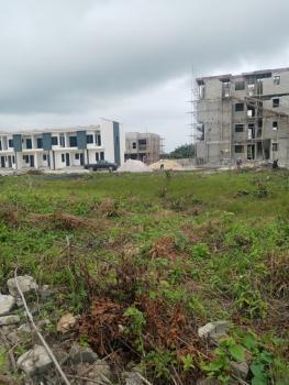 100% Dry Land Measuring 300sqms, Ajayi Apata Estate, Sangotedo, Ajah, Lagos, Residential Land for Sale