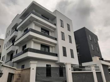 Exquisitely Finished 3 Units of 5 Bedroom Maisonette, Second Avenue, Banana Island, Ikoyi, Lagos, Terraced Duplex for Sale