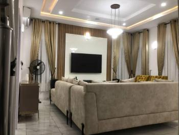 4 Bedroom Duplex Available, Conservative, Lekki, Lagos, House for Rent