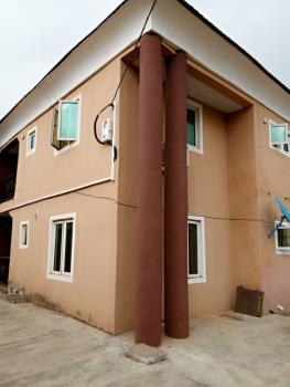 5 Bedroom, Journalist Estate, Phase 2, Berger, Arepo, Ogun, House for Sale