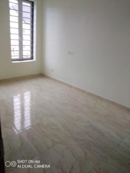 C of O, Orchid Estate, Ikota, Lekki, Lagos, Detached Duplex for Sale