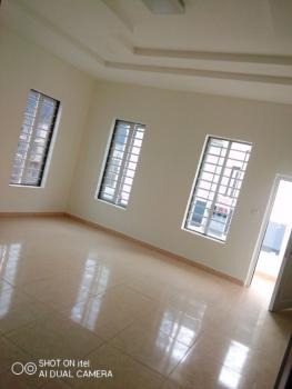 C of O, Orchid Estate, Ikota, Lekki, Lagos, House for Sale