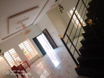 House with C of O, Orchid Estate, Ikota, Lekki, Lagos, Detached Duplex for Sale