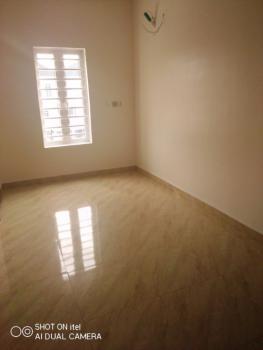 C of O, Orchid Estate, Ikota, Lekki, Lagos, Semi-detached Bungalow for Sale