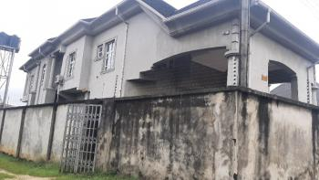 Newly Built and Exquisitely Finished 5 Bedroom Detached Duplex, Ada George Road, Rumueprikom, Port Harcourt, Rivers, Detached Duplex for Sale
