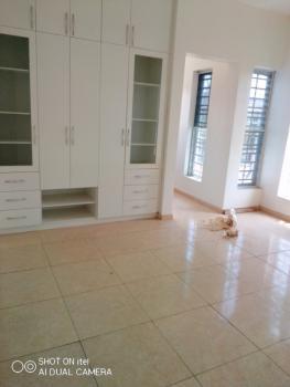 C of O, Megamound Estate, Ikota, Lekki, Lagos, Detached Duplex for Sale