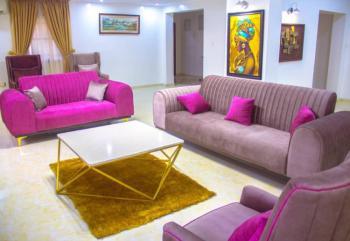 Classy 2 Bedroom Apartment, Queens, Ikoyi, Lagos, Flat / Apartment Short Let