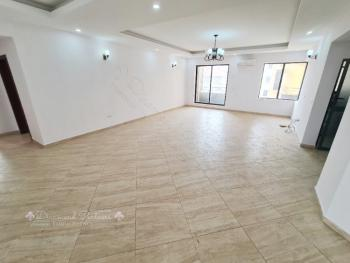 3 Bedroom Flat, Oniru Off Palace Road, Victoria Island Extension, Victoria Island (vi), Lagos, Flat / Apartment for Rent