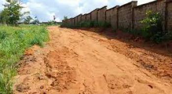 Plots of Land Available, Umudim, Nnewi, Anambra, Mixed-use Land for Sale
