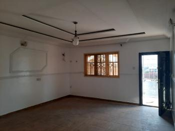 Luxury Standard 3 Bedroom Flat, Gra Phase 2, Magodo, Lagos, Flat / Apartment for Rent