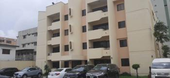 219sqms of Open Plan Office Space, Victoria Island (vi), Lagos, Office Space for Rent