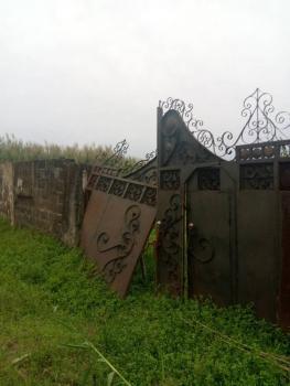 2 Plots of Land, Marshy Hill Estate Ado, Ado, Ajah, Lagos, Land for Sale