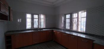 Very Spacious Luxury 3 Bedroom Flats with Excellent Facilities, Ikorodu, Lagos, Flat / Apartment for Rent