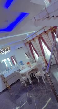 Best Built Duplex with Swimming Pool, Off Arida Bus Stop, Idimu, Lagos, Detached Duplex for Sale