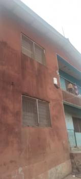 Blocks of Flat with 26 Rooms, Haruna, Ogba, Ikeja, Lagos, Block of Flats for Sale