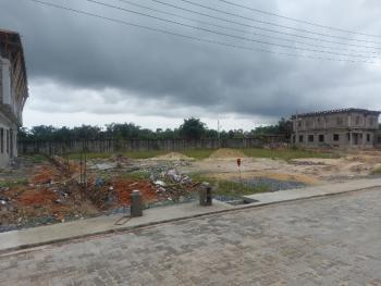 Owning a Land Plus a Free Life Time Membership to 2 Beaches., Okun-ajah, Ajah, Lagos, Residential Land for Sale