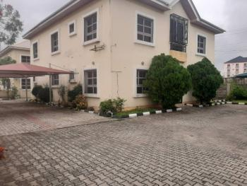 5 Bedroom Detached House, at Friends Colony Estate, Lekki, Lagos, Detached Duplex for Sale