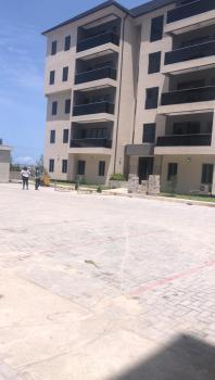 3 Bedrooms Flat, Megamound Estate, Lekki County Homes, Ikota, Lekki, Lagos, Flat / Apartment for Sale