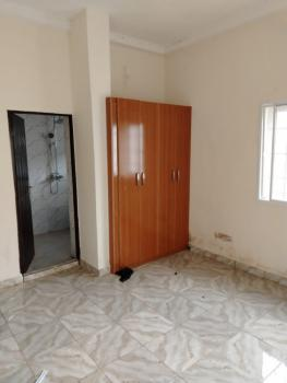 Clean One Bedroom Bq, Wuye, Abuja, Mini Flat for Rent