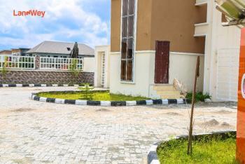 Orangeville Estate Ajah Lekki, Lekki - Epe Expressway, Lekki Expressway, Lekki, Lagos, Mixed-use Land for Sale