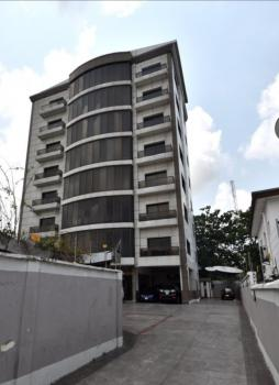 Lovely Property, Victoria Island (vi), Lagos, Office Space for Sale