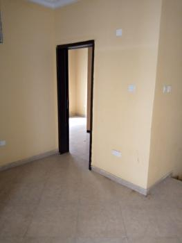 Self Contained Apartment, By Bakare Estate, Agungi, Lekki, Lagos, Self Contained (single Rooms) for Rent