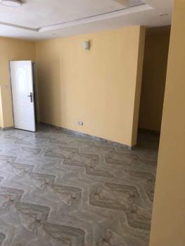 3 Bedrooms Luxury Flat, Admiralty Homes Estate. Alpha Beach Road, Lekki Phase 2, Lekki, Lagos, Flat / Apartment for Rent
