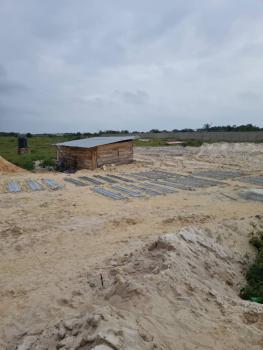 400 Square Metres of Land, Lekki Scheme 2, Abraham Adasanya, Ipaja, Lagos, Mixed-use Land for Sale