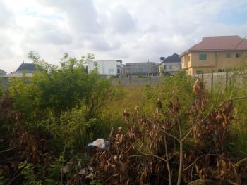 650sqm of Land, Greenland Estate, Ogombo, Ajah, Lagos, Residential Land for Sale