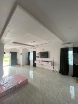 Newly Built and Tastefully Finished 5 Bedroom Detached Bungalow, Ikorodu, Lagos, Detached Bungalow for Sale