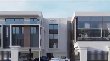 Luxury Apartment, at The Signature Laurel, Abraham Adesanya, Lekki Phase 2, Lekki, Lagos, Flat / Apartment for Sale