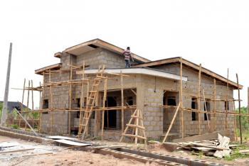 Luxury 3 Bedroom Bungalow, Richfield Residences, Abeokuta South, Ogun, House for Sale