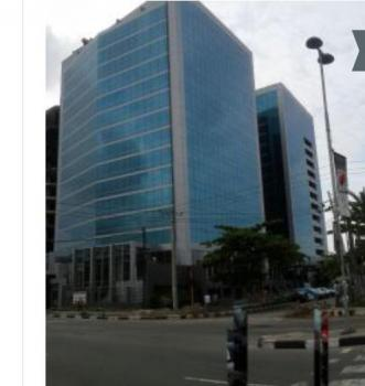 Luxury Office Space, Adeola Odeku, Victoria Island (vi), Lagos, Office Space for Rent